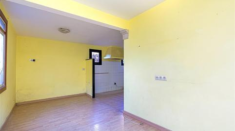 Foto 5 de Apartamento en venta en Gondomar, Pontevedra