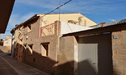 Casa adosada en venta en Cv-610, Santa Cruz de Moncayo