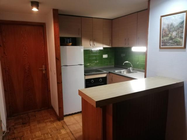 Apartamento en Alquiler en Avinguda Alcalde Calbet