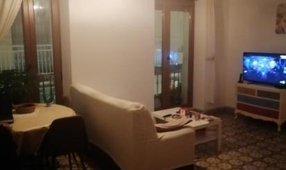 Wohnung untervermieten in Calle Mayor, 33, Vinaròs