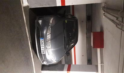 Garatge de lloguer a Carrer D'occident, 76, L'Hospitalet de Llobregat