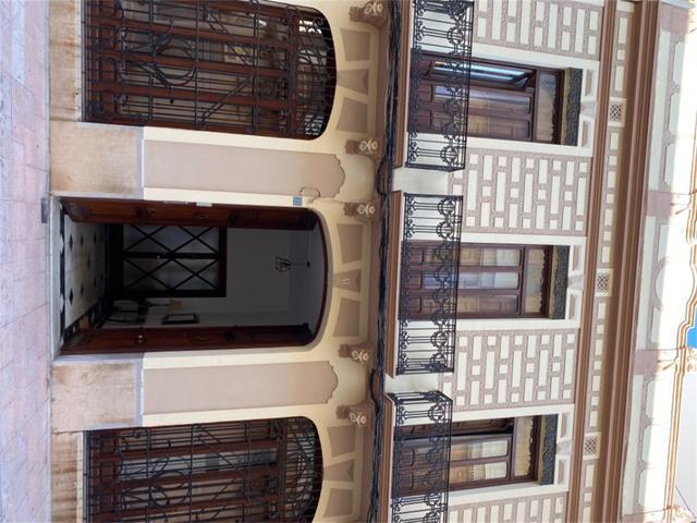 Casa adosada en Alquiler en Calle La Carrera,  de