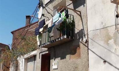 Casa adosada en venta en Calle Nevado, 19, Ricla