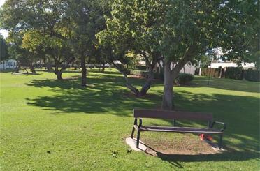 Apartamento en venta en Plaza Camp de Morvedre, Alfinach - Los Monasterios