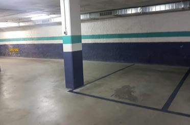 Garaje en venta en Santa Teresa, 6, Pelayos