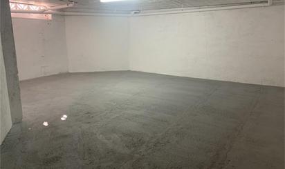 Garaje de alquiler en Calle la Rosa, S´Illot - Cala Morlanda