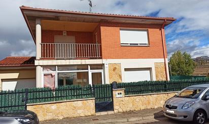 Apartamento en venta en Buniel