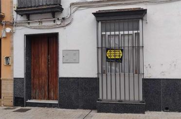 Apartamento en venta en El Coronil
