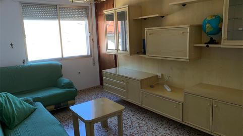 Foto 2 de Piso de alquiler en Avenida de la Región Murciana, 3 Fuente Álamo de Murcia, Murcia