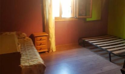 Casa o chalet para compartir en Calle Mencey Bencomo, 13, Los Realejos
