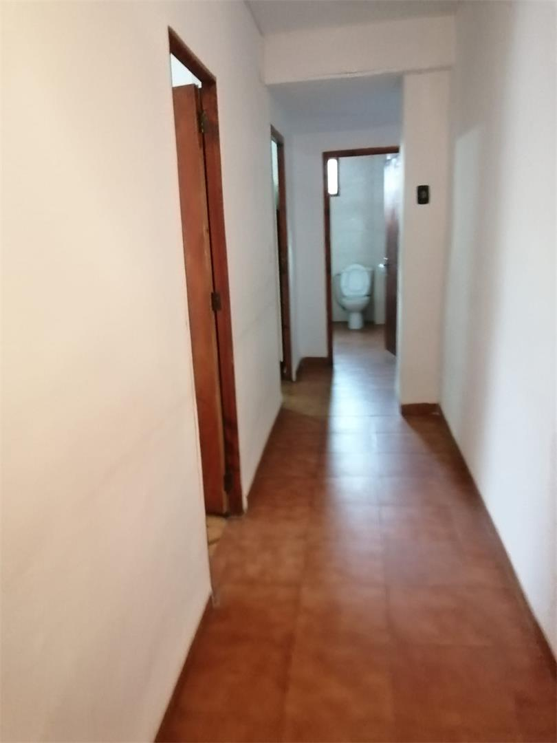 Casa adosada  Cv-428. Cortes de pallás / cv-428