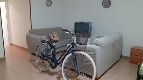 Foto 3 de Trastero de alquiler en Avenida Areatza, 21 Plentzia, Bizkaia