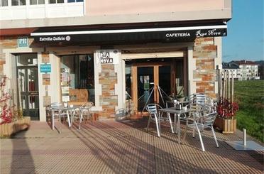 Local de alquiler en Plaza Rúa Nova 9, O Pino