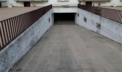 Garaje en venta en Salobral del 3 -1 29, Talamanca de Jarama