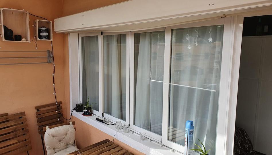 Foto 1 von Wohnung miete in Carrer Garrovers, 7 Peguera, Illes Balears