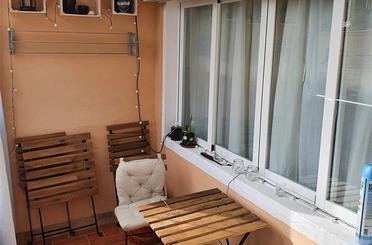 Wohnung miete in Carrer Garrovers, 7, Calvià