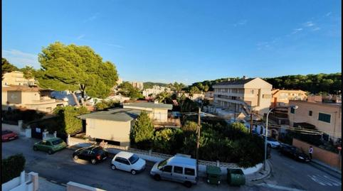Foto 3 von Wohnung miete in Carrer Garrovers, 7 Peguera, Illes Balears