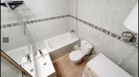 Foto 5 von Wohnung miete in Carrer Garrovers, 7 Peguera, Illes Balears