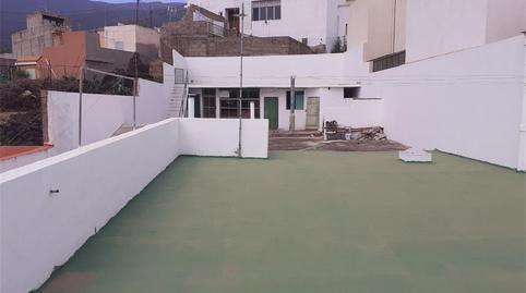 Foto 3 de Casa adosada en venta en Calle la Candelaria, 17 Arafo, Santa Cruz de Tenerife