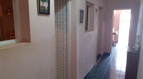 Foto 4 de Casa adosada en venta en Calle la Candelaria, 17 Arafo, Santa Cruz de Tenerife