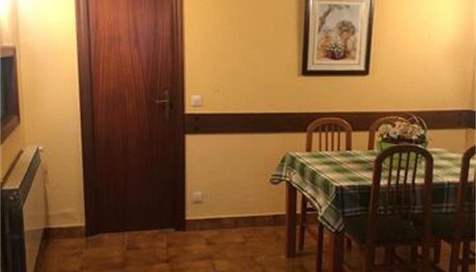 Foto 1 de Casa o chalet en venta en Campezo / Kampezu, Araba - Álava