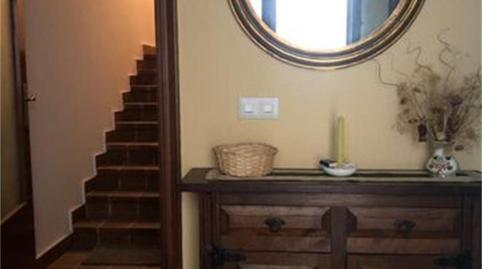 Foto 3 de Casa o chalet en venta en Campezo / Kampezu, Araba - Álava
