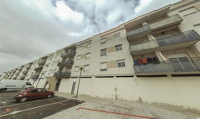 Wohnung zum verkauf in Salvador 2 3º H, Almendralejo