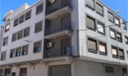 Appartements zum verkauf in Almazora / Almassora
