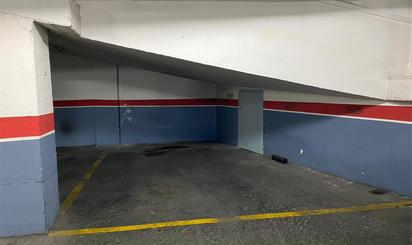 Garatge de lloguer a Travessera de Les Corts, 10, L'Hospitalet de Llobregat