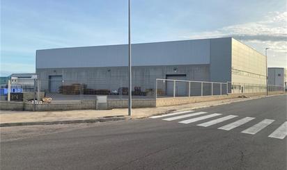 Nave industrial en venta en Calle Navelina, Alquerías del Niño Perdido