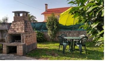 Planta baja para compartir en Sequeiro, Valdoviño