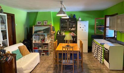 Piso en venta en Barrio Mendiondo, Laukiz
