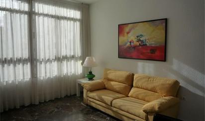 Piso de alquiler en Plaza C/ Burriana 46, en Planta 3º, Puerta 8b, Almussafes
