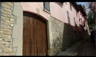 Haus oder Chalet zum verkauf in Strasse Tejeria, Cáseda