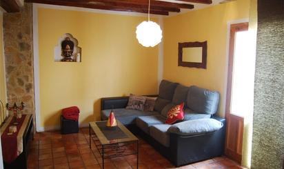 Casa adosada de alquiler en Calle Nueva, 10, Finestrat Pueblo
