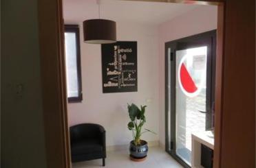 Oficina de alquiler en La Fatarella