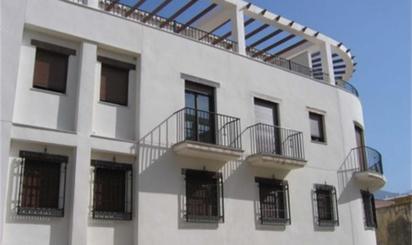 Viviendas y casas de alquiler en La Zubia