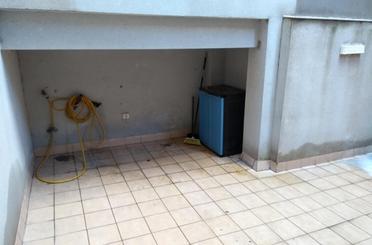 Loft en venta en Carrer de Joan Maragall, Pallejà