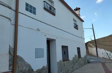Casa o chalet en venta en Calle Alhambra, 8, Alamedilla