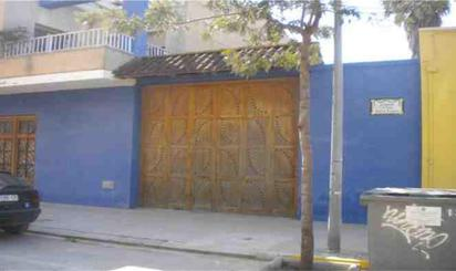 Terreno en venta en Av San Vicente Ferrer,, Sollana