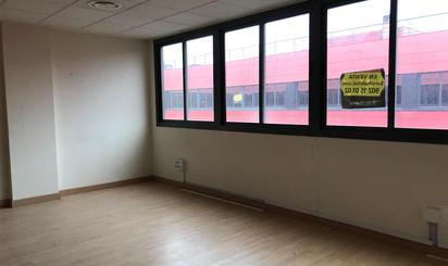Oficina en venta en Zona Poniente