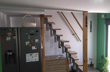 Casa adosada en venta en Paseo Valencia, 30, Vallada