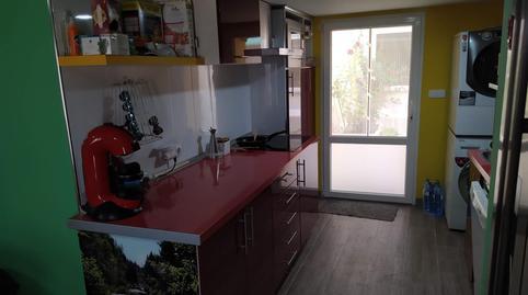 Foto 3 de Casa adosada en venta en Paseo Valencia, 30 Vallada, Valencia