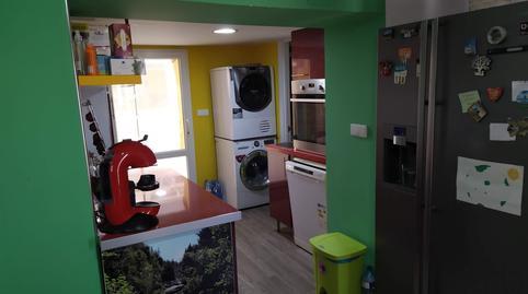 Foto 4 de Casa adosada en venta en Paseo Valencia, 30 Vallada, Valencia