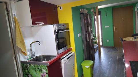 Foto 5 de Casa adosada en venta en Paseo Valencia, 30 Vallada, Valencia