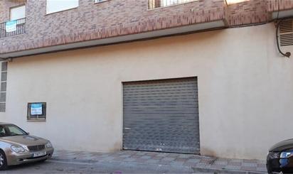 Local de alquiler en Plaza Carrer Xàtiva, 43, Benifaió