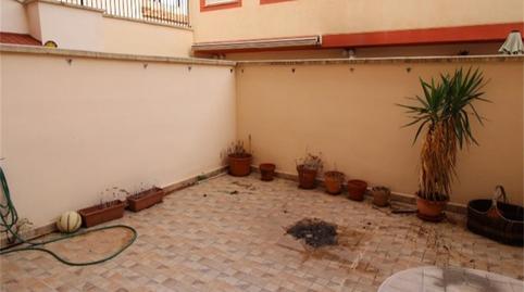 Foto 2 de Casa adosada en venta en Calle Estivella Gilet, Valencia