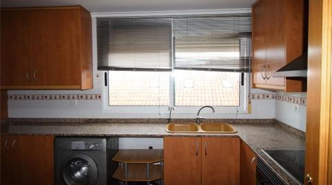 Foto 3 de Casa adosada en venta en Calle Estivella Gilet, Valencia