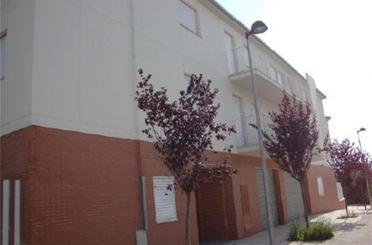 Garage zum verkauf in Abrera