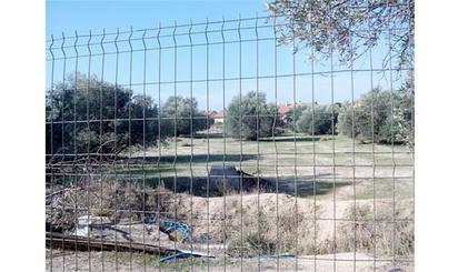 Terreno en venta en C/ del Chopo,, Griñón